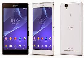 Sony Xperia T2 Ultra dual Reviews - TECH NEWS REVIEWS