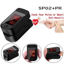 Buy pulse <b>finger</b> oximeter from 3 USD — <b>free shipping</b>, affordable ...