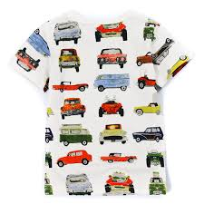 Online Shop V-TREE <b>Summer Boys</b> Shirts Cotton Children <b>T</b>-shirts ...