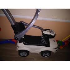 <b>Каталка Baby Care Sport</b> car | Отзывы покупателей
