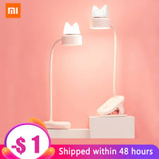 top 8 most popular reading light <b>xiaomi</b> list and get free shipping ...