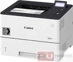 <b>Принтер Canon i-SENSYS LBP325x</b> купить в Рупринтерс