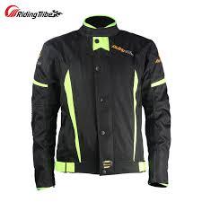 <b>Riding Tribe Motorcycle</b> Winter Warm Jacket Pants Suit <b>Windproof</b> ...