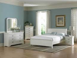 Master Bedroom Colors Benjamin Moore Bedroom Design Master Bedroom Paint Color Unique Bedroom Color