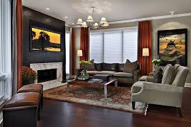 incredible family room decorating ideas decoration wall decor ideas for family rooms carpet and sofa room accent lighting family room