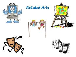 Image result for related arts teachers