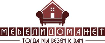 <b>Шкаф</b>-<b>купе Элегант</b>-<b>2</b> (<b>Миф</b>) - купить в Москве по цене 17 253 руб ...