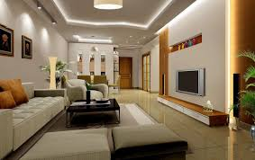 Interior Design For Living Room And Dining Room 10 Trendiest Living Room Design Ideas Nice Small Living Room