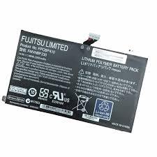 14.8V 48WH 3300MAH FMVNBP230 <b>Original laptop Battery</b> For ...
