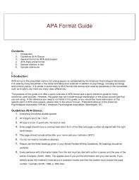 buy college essays  th edition     Buy Essay Fast How To Write An Apa Style Brefash College Essays College Application Essays Example Of Apa Format How To Format Apa Style Research Paper