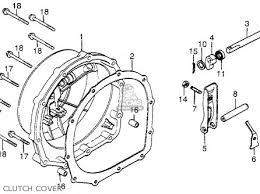 1980 honda cb750 wiring diagram 1980 free image about wiring on simple chopper wiring honda