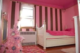 bedroom wonderful paint ideas for small bedrooms bathroom pink and brown striped painted wall mixed ivory office bathroomlovely images home office designs