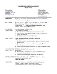 functional resume template functional resume functional functional resume examples chronological resume format functional vs chronological resume 2010 functional vs chronological resume chronological