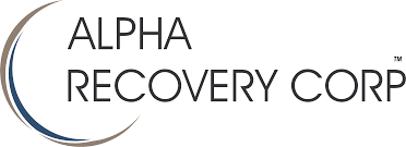 ACH Recurring Payment Authorization Form Alpha Recovery Corp