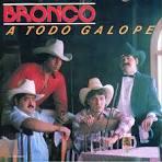 Con Dinero (Chicana) by Bronco
