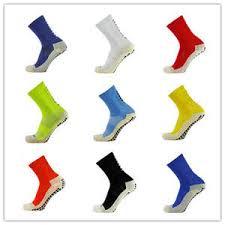 Купить soccer-socks по низкой цене в интернет магазине ...