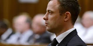 essay the pistorius trial is a parable about celebrity rtr4axpz