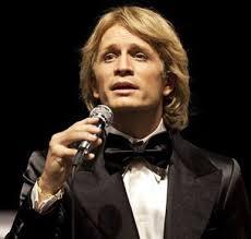 Claude François dans Films des années 2010