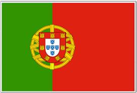 Portugál nyelvtanfolyam, Budapest