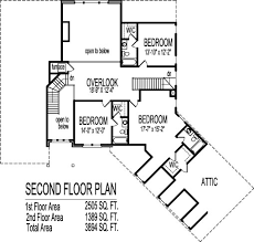 Home Plans  amp  Design   TENNESSEE HOUSE PLANSTennessee Log Homes   Log Homes and Timber Frame Log Home Plans