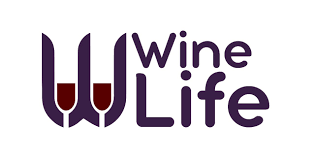 <b>Wine Life</b> Kenya – It's a <b>Wine Life</b>
