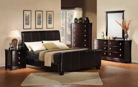 bedroom dark wood furniture home design is also a kind of bedroom furniture pictures bedroom furniture dark wood