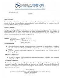 teachers objective objective for resume science teacher objective resume examples resume objective definition education and objective for resume music teacher objective for resume science