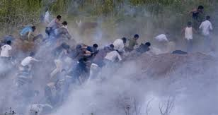 أنا سوري أنا إنسان Images?q=tbn:ANd9GcRZUTH7WaAEfUL-k3b3o3aEm786sHrGJAihiZM4gVF7DzGvCqsUZg