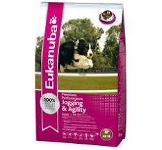 <b>Royal Canin</b> Dry Dog Food, <b>Boxer 26</b> Formula, 33-Pound Bag ...