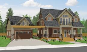 Home Design  Custom Home Plan Design House Plans And Floor Plan    Custom Home Plan Design House Plans And Floor Plan Designs For American House Design Pictures American Design House Plans
