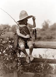 imgur.com | <b>Fishing</b> photography, <b>Fishing girls</b>, Photo