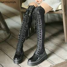 Popular <b>Nayiduyun</b>-Buy Cheap <b>Nayiduyun</b> lots from China ...