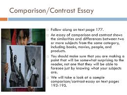 composition the writing process one of the last steps in our personal essay iuml130uml follow along on text page 49