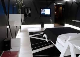 boy bedroom furniture black white boy bedroom sets bedroom furniture guys design