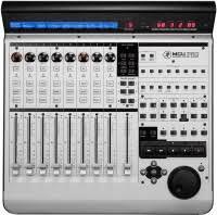 <b>Mackie MCU</b> PRO <b>Control Universal</b> PRO купить <b>миди</b>-<b>контроллер</b> ...