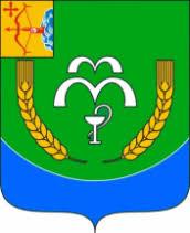 Картинки по запросу администрация куменского района