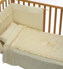 Детское постельное белье <b>ANDY</b> & HELEN Abbraccio Elegant c ...