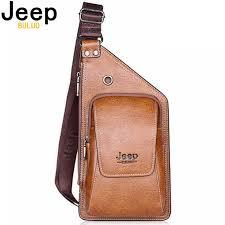 Jeep buluo летняя сумка мужская нагрудная сумка Один ...