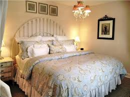 bedroom blue shabby chic bedding terracotta tile throws lamp sets blue shabby chic bedding for blue shabby chic bedding