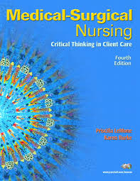 Nursing Process and Critical Thinking Jeanelle F  Jimenez RN  BSN     SlideServe George Orwell     What is Critical Thinking    Critical thinking