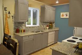 blue and yellow kitchen ideas blue kitchen decor ideas stunning with pale