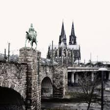 「2015, Kölner Dom」の画像検索結果