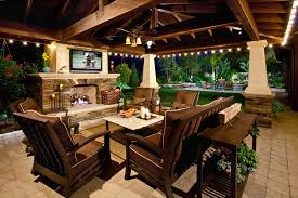 wood patio cover plans in patio mediterranean with brown patio cushions brick patio brown covers outdoor patio
