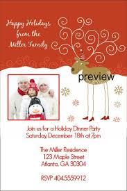 christmas invitation templates christmas invitation cards christmas invitation templates