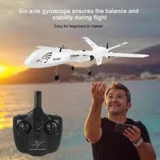 ORIGINALE <b>Wltoys XK A110</b>-MQ-9 2.4G 3CH RC Aereo Elicottero ...