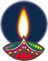 Image result for deepavali