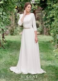 <b>Informal Wedding Dress</b>   <b>Casual Wedding Dresses</b> & <b>Bridal Gowns</b>