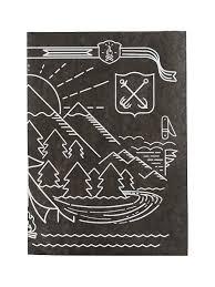 <b>Обложка на паспорт New</b> Trip New wallet 5400459 в интернет ...