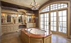 tuscan bathroom designs tuscan bathroom ideas large and beautiful photos photo to creative bathroomgorgeous inspirational home office desks desk
