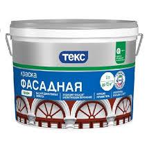 Купить <b>Краска в/д</b> для деревянных фасадов <b>Профи</b> основа D ...